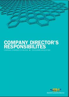 company_director's_responsibilities_cover.jpg