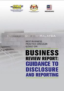 Suruhanjaya Syarikat Malaysia Ssm Pages Home2